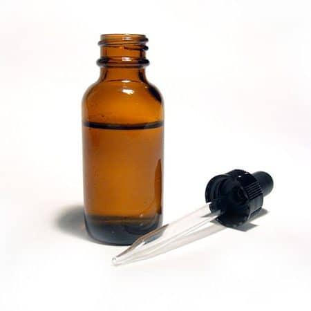 Fördelar och nackdelar med CBD olja