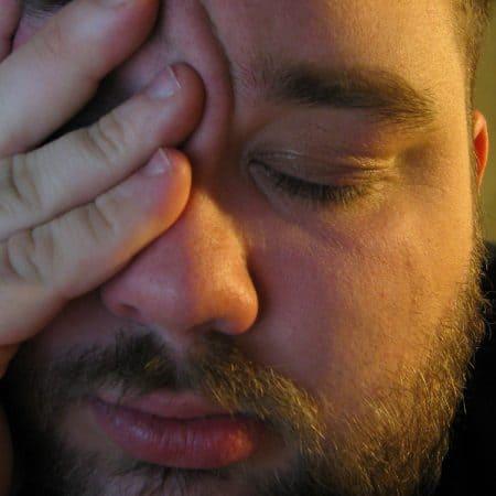 CBD mot smärta och kroniska sjukdomar